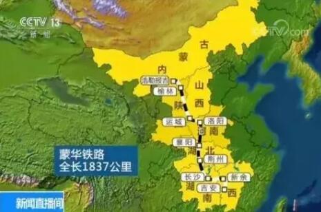 吉安县经济开发区地图