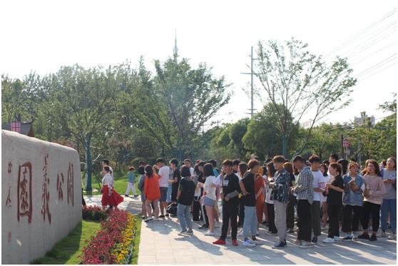荆州首批中小学生研学实践教育基(营)地名单出炉