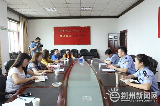 7月1日荆州城区电动自行车登记上牌 这12个点可办理