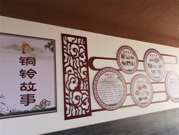 共享乡村之美、共话丰收喜悦 荆州区诚邀八方宾客