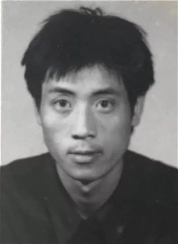 @荆州人:湖北悬赏通缉命案在逃人员 最高奖10万