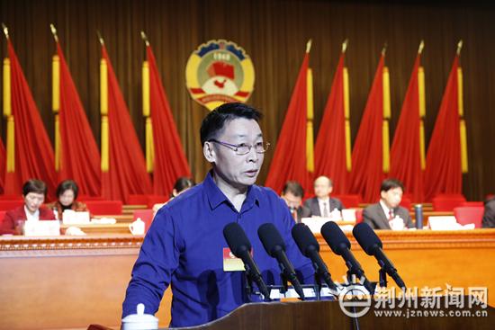 张如学:关于建立荆州美术馆的建议