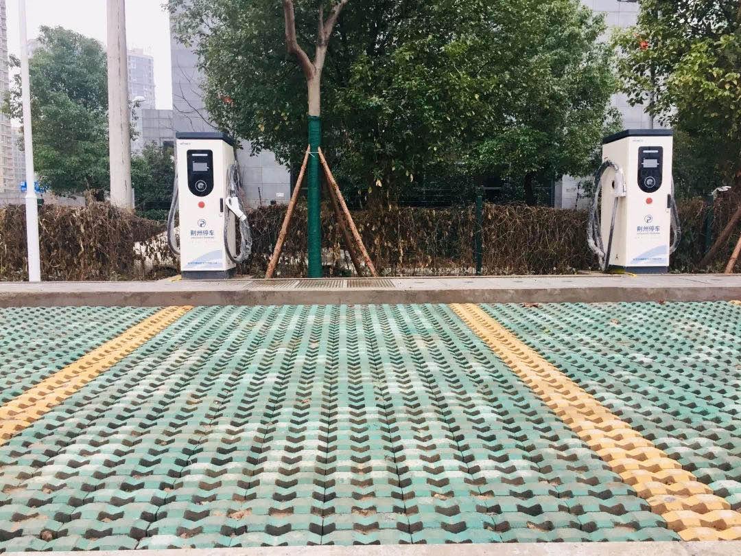 好消息!荆州城区新增两处公共停车场 地址在……