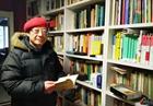 特约记者行:荆州六位作家发行专集