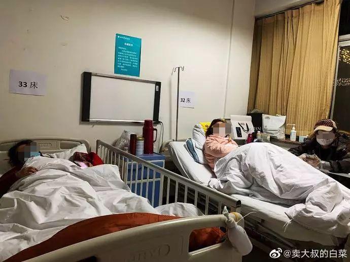 """进出医院十几天没感染!她的""""土办法""""医生都服了"""