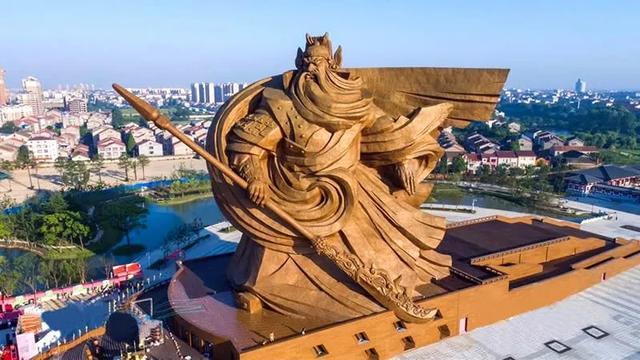 荆州旅游惠民活动今日起正式开启,超全福利等你来领
