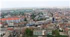 特约记者行:融化在城市中的千年小镇