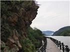 """特约记者行:""""荆州屋脊""""上的风景线"""