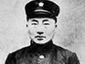 特约记者行:荆州草市出过辛亥革命首领